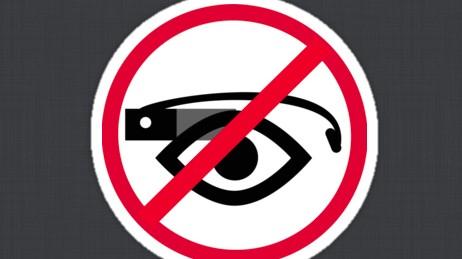 Stop Cyborgs