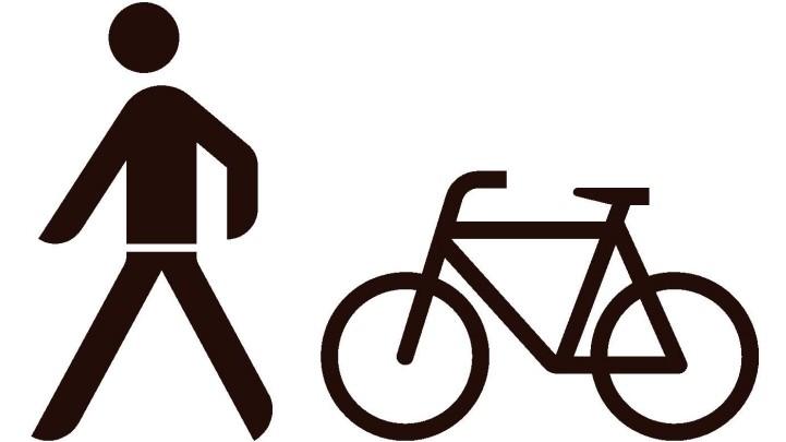 Neue Straßenverkehrsordnung: Falschparken wird teurer