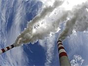 Klima, Reuters
