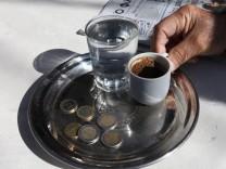 Finanzkrise Zypern Euro Euro-Rettung