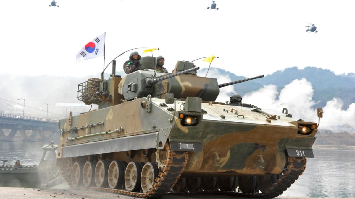 Südkorea nimmt Kim Jong Un ins Visier