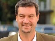 Markus Söder, dpa