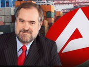 Zimmermann, Konjunktur, Arbeitsmarkt, Foto: oh, dpa, seyboldtpress