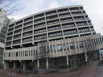 Vorschau NSU-Prozess Oberlandesgericht München
