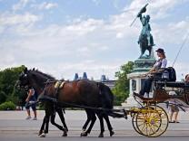 Wien Österreich Quiz Rätsel Reise-Quiz Städtereise