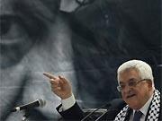 Abbas, ap