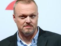 Stefan Raab, TV Total, ProSieben