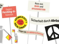 wochengrafik, interaktiv, teaser, grafik, ostermaersche, peace