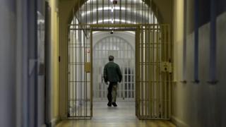 Justiz in Bayern Gefährder-Gesetz