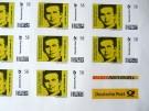 BriefmarkeP1130248
