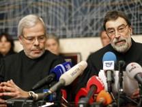 Portugals Verfassungsgericht erklärt Teile des Sparprogramms für ungültig