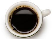 Kaffee; iStockphotos