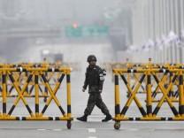 Südkorea, Nordkorea, Kim Jong Un, Atomtest, Sonderwirtschaftszone Kaesong