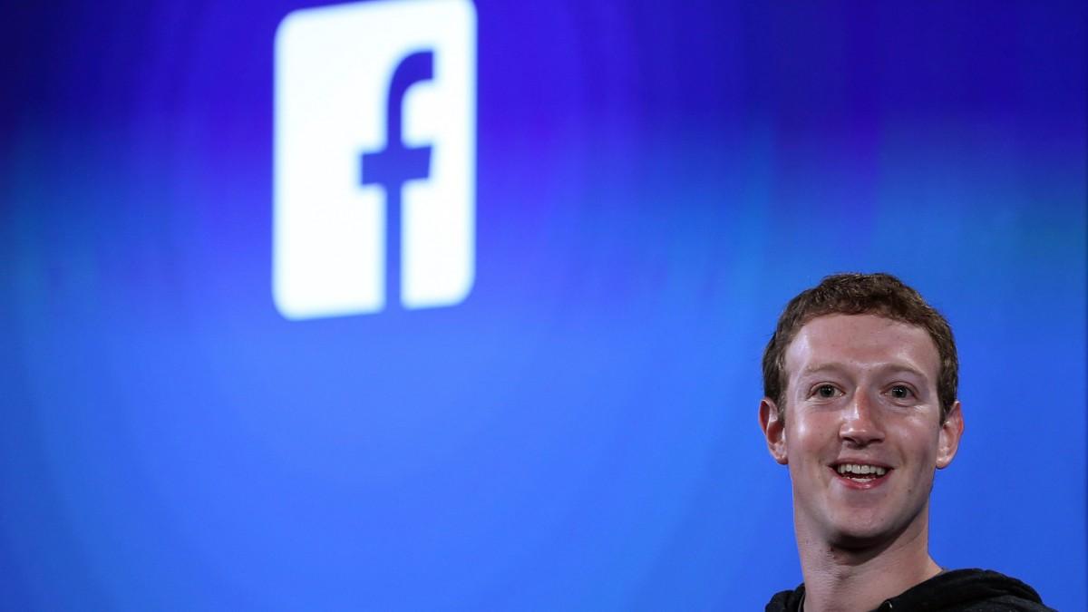 Facebook will Geld für Nachrichten verlangen