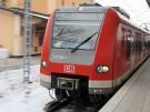 joergensen_n7035507_20110202151001