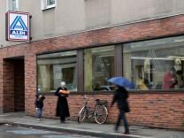 Aldi: 100 Jahre Familienunternehmen