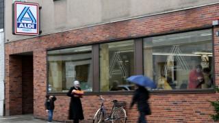 Auto Kühlschrank Aldi : Aldi steigt in immobiliengeschäft ein wirtschaft süddeutsche