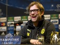 Champions League - Pk Borussia Dortmund