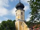Bernried_Kloster_mit_Bauschäden_5