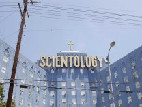 Scientology, Aussteiger