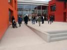 Grundschule Augustenfeld
