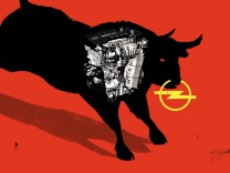 Opel, Technologie, SIDI, CDTI, TDI, Direkteinspritung, Getriebe
