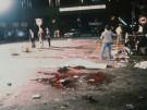 Bomben-Attentat auf dem Münchner Oktoberfest 1980
