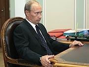 AP, Putin, Polen, Hitler-Stalin-Pakt, Katyn, Massaker, Geschichtsstreit