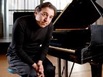 Fazil Say, Pianist, Türkei, Islam, Blasphemie