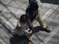 Smartphone Handy Flatrate Handyvertrag Prepaid Handytarif
