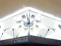 Münchner Gericht verschiebt NSU-Prozess