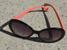 sde-brillenraetsel