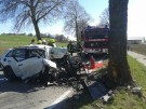 unfall-toter
