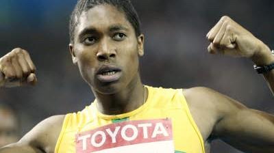 Leichtathletik-WM Athlet des Tages (5)