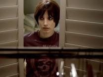 """Kinostart von """"Mama"""" mit Jessica Chastain"""