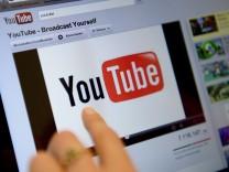 Der Bundesgerichtshof muss entscheiden, ob das Embedding von Youtube-Videos das Urheberrecht verletzt