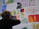 Kunsttherapeutischer Aufbaukurs