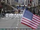 2013-04-20T171329Z_1334172032_GM1E94L03CL01_RTRMADP_3_USA-EXPLOSIONS-BOSTON
