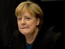 CDU-Bundestagsfraktion