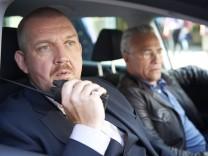 """Tatort """"Trautes Heim"""" aus Köln"""