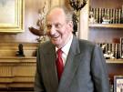 König Juan Carlos Spanien