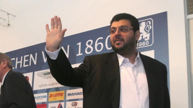 FUSSBALL 2 . BUNDESLIGA