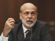 Ben Bernanke, AP