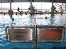Sta.-Sportbecken_im_Wasserpark_8