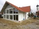 hartmut.poestges_kinderhaus_8719_20130423124802