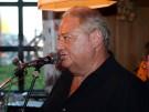 Herbert Gertitschke
