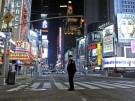 Anschlagspläne der Boston-Attentäter auf Times Square in New York