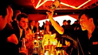 Ausgehen, Wochenende Nightlife-Guide fürs Wochenende