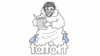 Tatort-Kolumne Tatort aus Bremen