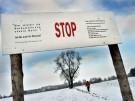 peter.bauersachs_nordumgehung-1_20110128144001